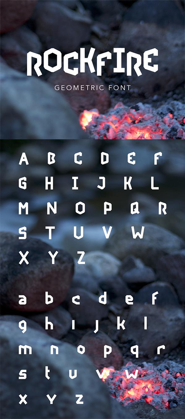 69_Free_Fonts 11