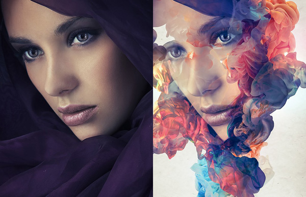 04 Photoshop Tutorials 81
