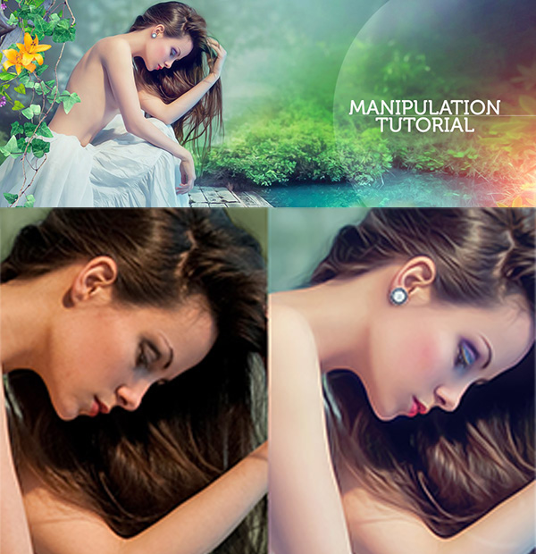 05 Photoshop Tutorials 81