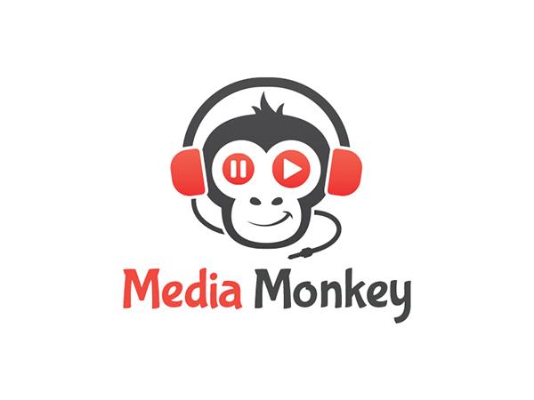 2584 Logo Design