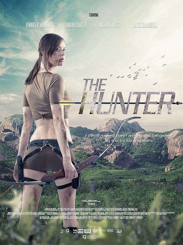 12 Impressive Movie Poster