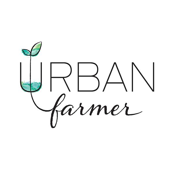 25 Urban Farmer