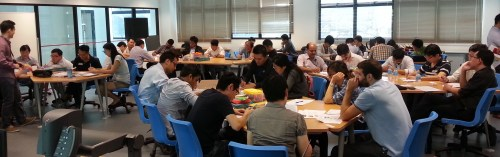 ETPL-Design-Thinking-Bootcamp