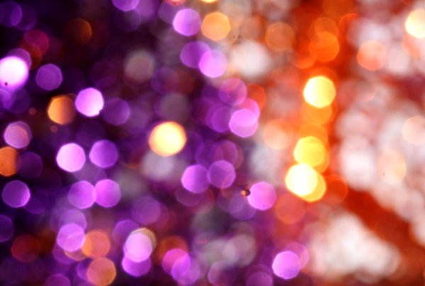 sparkles_9___stock_by_dansch-d5prpui