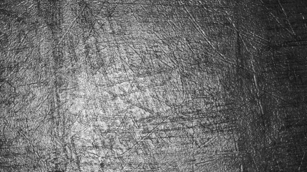 texture_45_by_voyager168-d5q0pjl