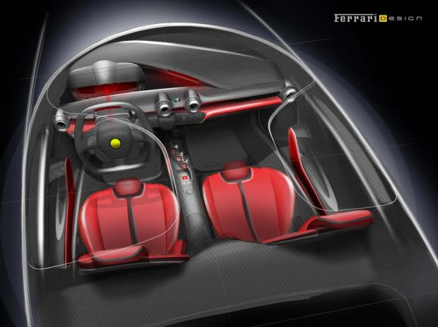 ct_laferrari_styling_09_interior_concept