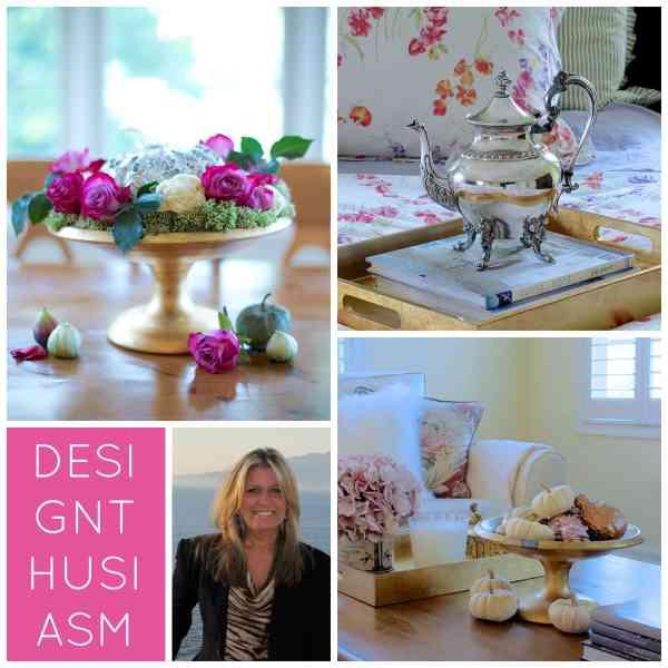 Home Decor Ideas | Designthusiasm.com