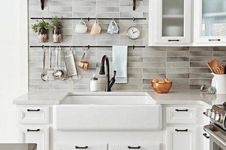 lowes kitchen design 4