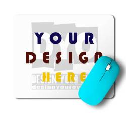Small Of Make Your Own Mouse Pad