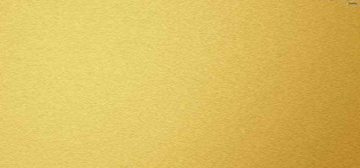 Brushed Brass Texture Brushed Gold Metal Texture by