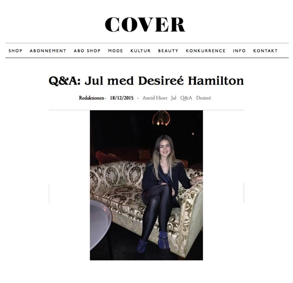 q&a-cover.dk