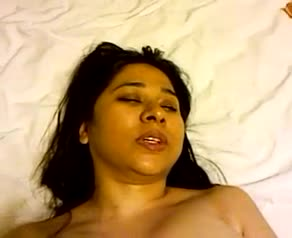indian_aunty_orgasm