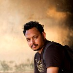 Showcase on Swarat Ghosh- Street Photographer from India