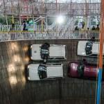 Maut Ka Kuan: Death Defying Stunts at Numaish