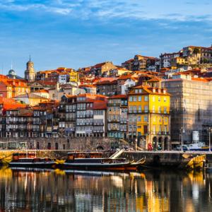 O que fazer no Porto – Roteiro de 3 dias – Dia 2