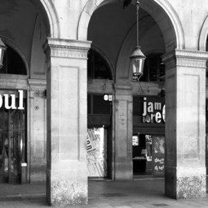 Hostel em Barcelona para quem busca diversão
