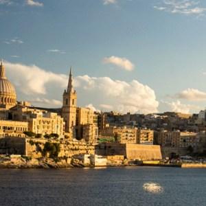8 motivos para conhecer a ilha de Malta