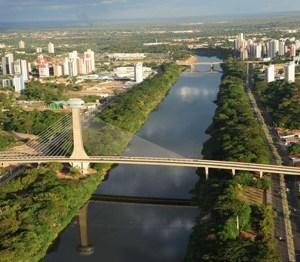 Teresina: tudo o que você precisa saber sobre a capital do Piauí