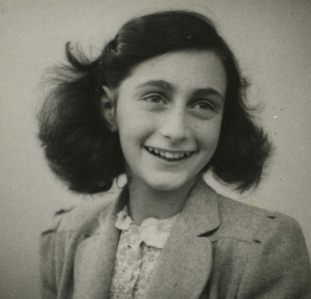 O que fazer em Amsterdam: Casa de Anne Frank