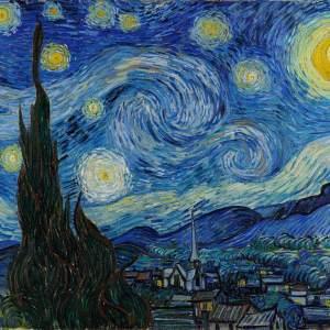 Visite o Museu Van Gogh em Amsterdam