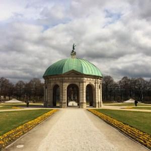 Dicas de Munique: Informações práticas sobre a cidade