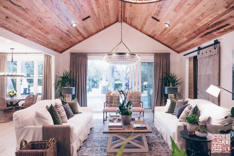 Large Of Who Won The Hgtv Dream Home 2017