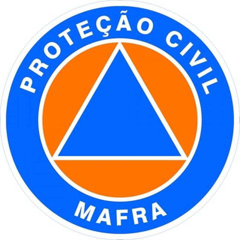 Portal_Nacional_dos_Municipios_e_Freguesias_Mafra_20190212_050253