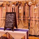 Wedding Decor Rentals Denver-backdrops