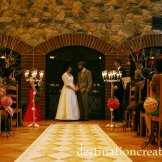 Wedding Decor Rentals Denver- crooks