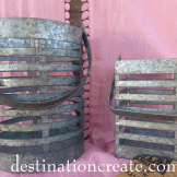 Wedding Decor Rentals Denver-lanterns
