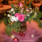 Wedding Decor Rentals Denver- vases