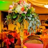 LDS wedding reception Denver (11)