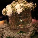 White wedding decor: Destination Create offers wedding planning, decorating, styling, planning & specialty rentals.