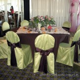 sweet sixteen party decor- Destination Create offers full party & wedding planning, decorating, styling, planning & specialty rentals in the Denver area