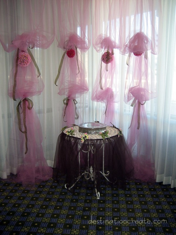 sweet sixteen pinterest- Destination Create offers full party & wedding planning, decorating, styling, planning & specialty rentals in the Denver area