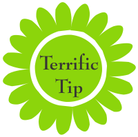 terrific tip
