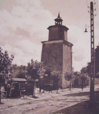 кулата 2