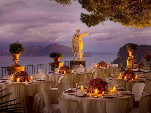 Outdoor_Banquet