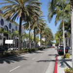 Rodeo_Drive,_Beverly_Hills,_LA,_CA,_jjron_21.03.2012