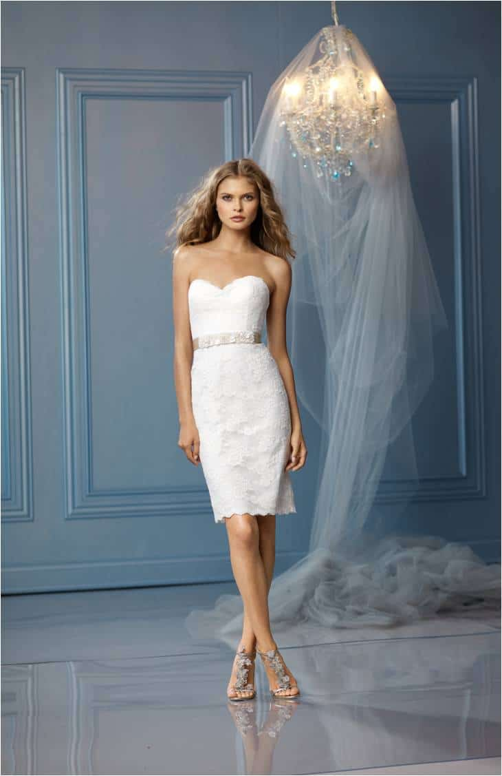 short wedding dresses short beach wedding dress short wedding dresses