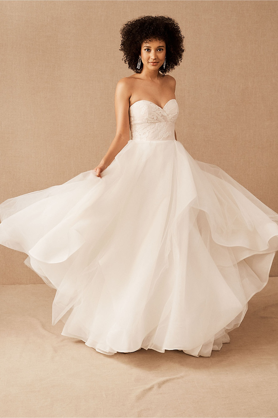 how to buy a cheap and legit wedding dress online without getting scammed wedding dresses cheap online destination wedding dresses 19