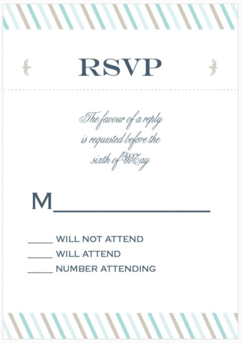 Cushty When To Send Destination Wedding Invitations Rsvp When To Send Destination Wedding Invitations Destination Wedding Destination Wedding Invitations When To Send Destination Wedding Invitations B