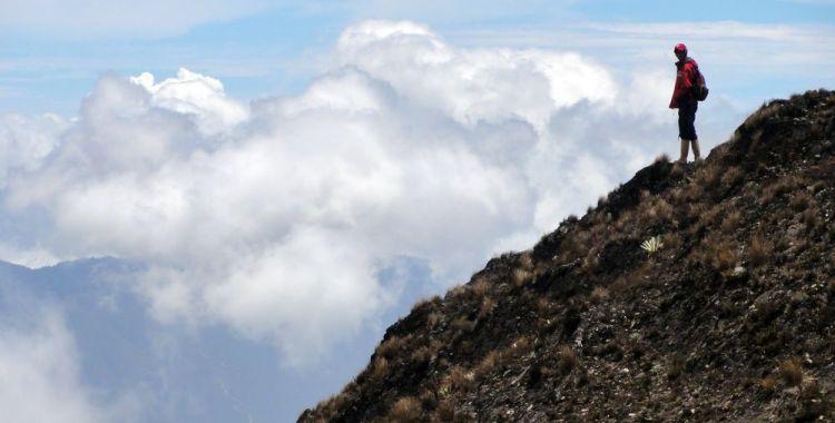 Senderismo y trekking para familias, aficionados y expertos