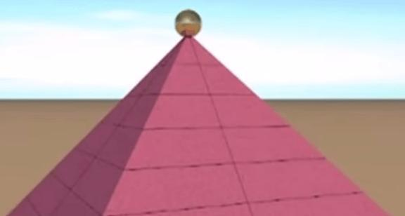 apokalyfthike_to_mystiko_tis_magalis_pyramidas_video_1