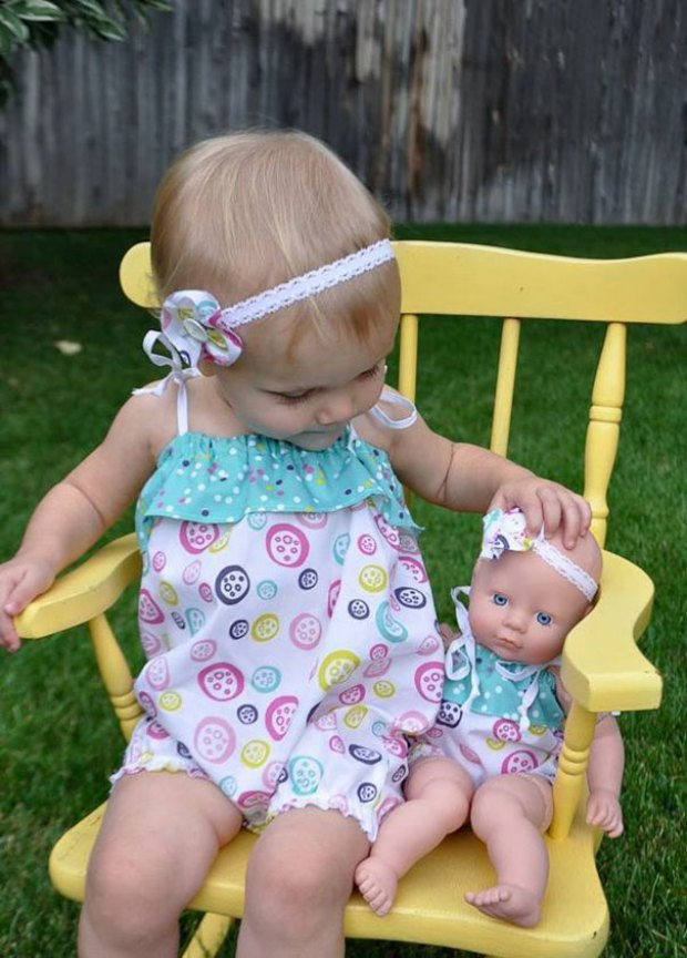 babies-and-look-alike-dolls-10__605