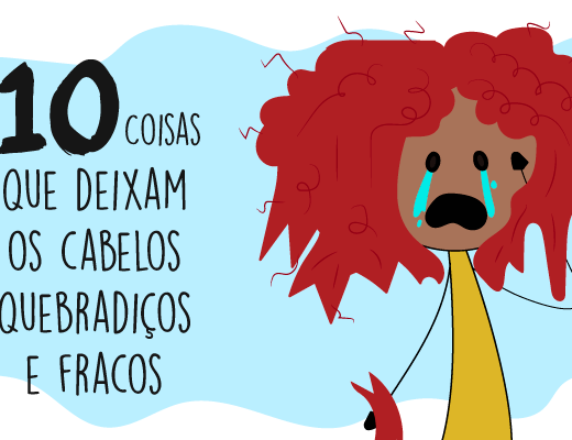 10-coisas-que-deixam-os-cabelos-quebradicos-e-fracos