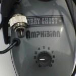grayghostamphibian
