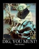 Yoda-Dig-you-must
