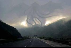 tornadowmeksyku