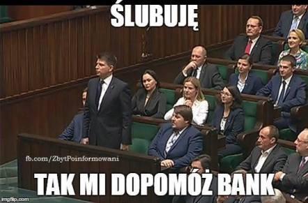 dopomozbank